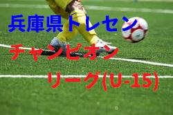 必見!「バーモントカップ全日本少年フットサル大会」大研究!2018年度大会組合せ決定!