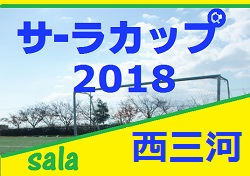 2018年度 兵庫県リーグ表一覧