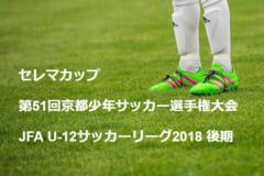 2019年度 FC朱雀ジュニアユース(栃木県)練習会 1月、2月日程掲載!