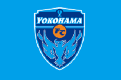 2019年度 横浜FCジュニアユースセレクション(神奈川県)8/25他開催!