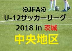 2019年度 JogaBonitoFootball(ジョガボニート)[大阪府]ジュニアユース練習体験会 毎週木・金曜 開催!