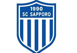 2019年度 SC札幌(北海道)ジュニアユース  追加募集 11/14他開催!