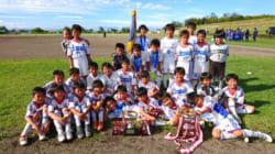 2018年度 JFA全日本U-18女子サッカー選手権<福島県大会>最終結果!FC BLOOMが2連覇!