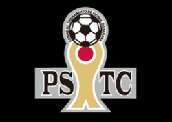 P.S.T.C.LONDRINAジュニアチーム「SF」 現年長~小4練習会8/19他開催!2021年度 神奈川県