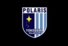 2019年度 横浜ポラリスFC(高知県)ジュニアユースU-13 セレクション1/14開催!体験入部(12/12他)開催のお知らせ