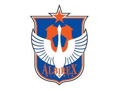 2019年度 アルビレックス新潟レディースU-15【新潟県】セレクション9/26開催!