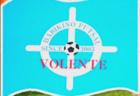 2018第27回全日本高校女子サッカー選手権大会 愛媛県大会 優勝は宇和島南!