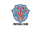 2019年度 京都葵フットボールクラブ(京都府) ジュニアユース体験練習会のお知らせ!