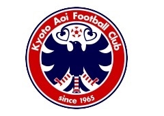 京都葵FC ジュニアユース 体験練習会 火・木・金曜日開催 2021年度 京都