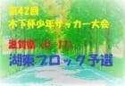 高円宮杯JFA U-13サッカーリーグ2018 (秋田県すぎっちリーグ)結果掲載!(10/17現在)情報お待ちしております!