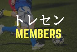 2018年度 第20回 東京都クラブユースサッカー U-17選手権大会 優勝はFC東京U-18!