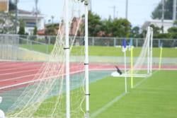 U-13鳥取県サッカーリーグ2018  1位はガイナーレ鳥取!結果掲載!