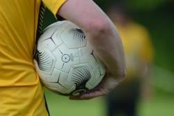 2018年度 第21回岡山県クラブユースサッカー選手権(U-15)大会  10/20、21結果速報!