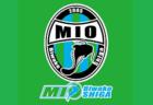 11月人気の動画!高校サッカー選手権予選上位入賞チームのトレーニング(長崎総附、飯塚高校)