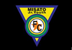 2019年度 三郷 Jr Youth FC (埼玉県)ジュニアユース 体験10/12・セレクション10/26開催!
