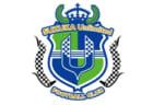 2018年度 第1回セイホクカップ東北U-15女子サッカー選抜大会結果!優勝は宮城県!