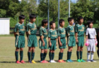 2018年度 U-12サッカーリーグ東尾張地区リーグ(後期)10/20-21 情報お待ちしています!