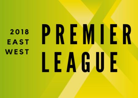 高円宮杯JFA U-18サッカープレミアリーグ2018EAST/WEST 10/8結果! 次回は11/23開催!