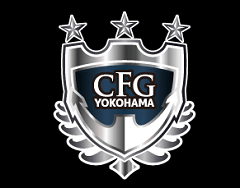 2019年度 CFG-YOKOHAMA(神奈川県)ジュニアユース 練習会(10/25他) ・セレクション(11/15他)開催のお知らせ