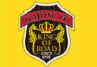 2020年度JFA第44回U-12全日本サッカ選手権大会 旭川地区リーグ プレーオフ日程情報お待ちしています!