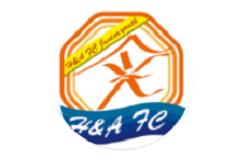 2019年度 H&AFCジュニアユース(三重県)体験練習会のお知らせ!11/6他開催!