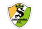 2019年度 塩釜FCジュニアユース(宮城県)<3月度>体験練習会 3/1・3/22開催!