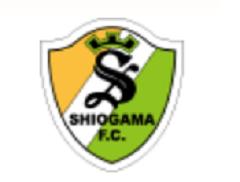 2019年度 塩釜FCジュニアユース(宮城県)ジュニアユース体験練習会11/16ほか開催!