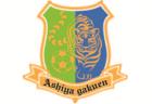 2018年度(青森県)JFA全日本U-12サッカー大会八戸地区予選結果掲載!第1代表はウインズFC!