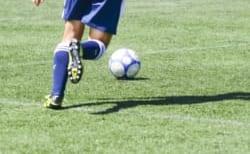 2018年度 第41回 明和化成カップ西部地区ジュニアサッカー大会 10/21開催!