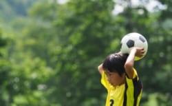 2018年度 第29回東岐波少年サッカーフェスタ 石崎カップ2018 12/8、9結果掲載!情報お待ちしてます!