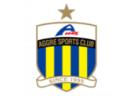 2019年度 第36回関西少女サッカー大会 奈良県予選 優勝はフルジェンテ桜井FC!