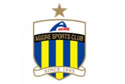 2019年度 AGGRE U-15(北海道)ジュニアユース 練習会(10/12) 、セレクション(10/20ほか)開催のお知らせ!