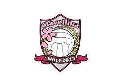 2019年度 クラベリーナ東住吉(大阪府)女子ジュニアユース体験練習会のお知らせ!随時開催中!