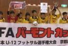 2019年度 ガットフットサルアカデミー(gatt 2008 U-12)セレクションのお知らせ!10/22.29開催!