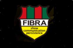 2019年度 FIBRA FC CLUB U-15(北海道)ジュニアユース練習体験会のお知らせ!10/17,24開催!
