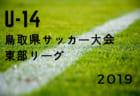 2018年度 第28回あましん少年サッカー大会(U-11)川西・猪名川地区予選 1/19結果速報!情報お待ちしています