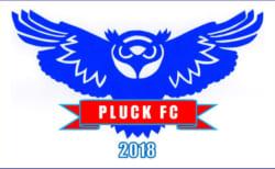 PLUCK FC ジュニアユースクラブ説明会11/24、体験練習会 毎週火曜・水曜・金曜開催!2020年度 大阪府