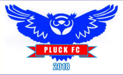 PLUCK FC ジュニアユース体験練習会 毎週火曜・水曜・金曜開催!2020年度 大阪府