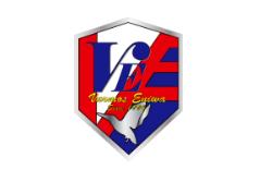 2019年度 バーモス恵庭FC (北海道)ジュニアユース練習体験会のお知らせ!10/28,11/3開催!