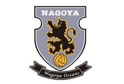 2019年度 名古屋オーシャンズレディース(愛知県)U-18セレクション1/13他開催!