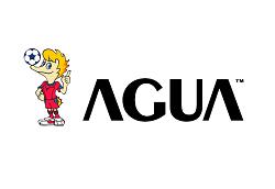 2019年度 AGUA HIMEJI FOOTBALL CLUB(アグア姫路)(兵庫県)ジュニアユース体験練習会のお知らせ!10/15他~開催!