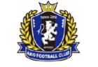 2019年度 赤穂FC(兵庫県)ジュニアユース体験会のお知らせ!10/16、10/23開催!