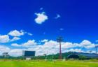 2018年度石川 金沢市サッカー協会長杯中学1年生大会 結果更新!優勝はパテオFC!情報お待ちしております!
