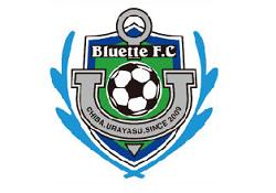 2019年度 Bluette(ブリエッタ)FC浦安【千葉県】体験練習会 10/12他開催!