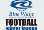 2019 Blue Wave winter league(ウインターリーグ)2/16,17結果速報!【中四国/九州+山口/南部】次回2/23,24