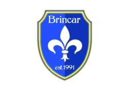 2019年度 BRINCAR SPORTS CLUB U-15(神奈川県)体験練習会 10/23開催!