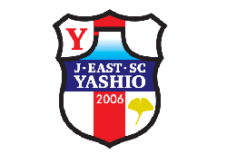 2019年度 FC八潮ジュニアユース(埼玉県) U-13,U-14セレクション10/11他開催!