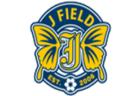 2018年度 第62回 東京都【第7支部】中学校サッカー新人戦大会 八王子地区予選 情報お待ちしています!