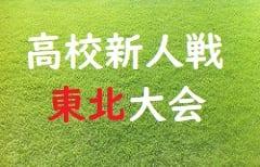 2018年度 東北高等学校新人サッカー選手権大会(男子)1/26,27,28開催!組合せ情報いただきました