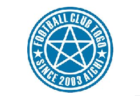 2019年度 FC東郷(愛知県)ジュニアユース  選手募集練習会  10/28他開催!